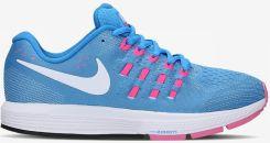 new style b4edb fd5c5 Nike Wmns Air Zoom Vomero 11 (818100401)