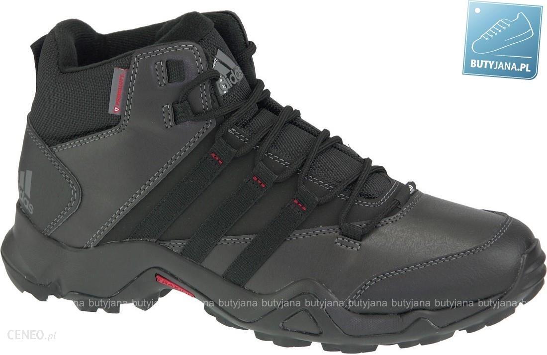 Adidas cw ax2 beta mid b22838 buty męskie trekking Zdjęcie