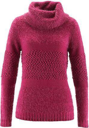 a94e873dbe039c Swetry i sweterki damskie Lato 2019 - Ceneo.pl