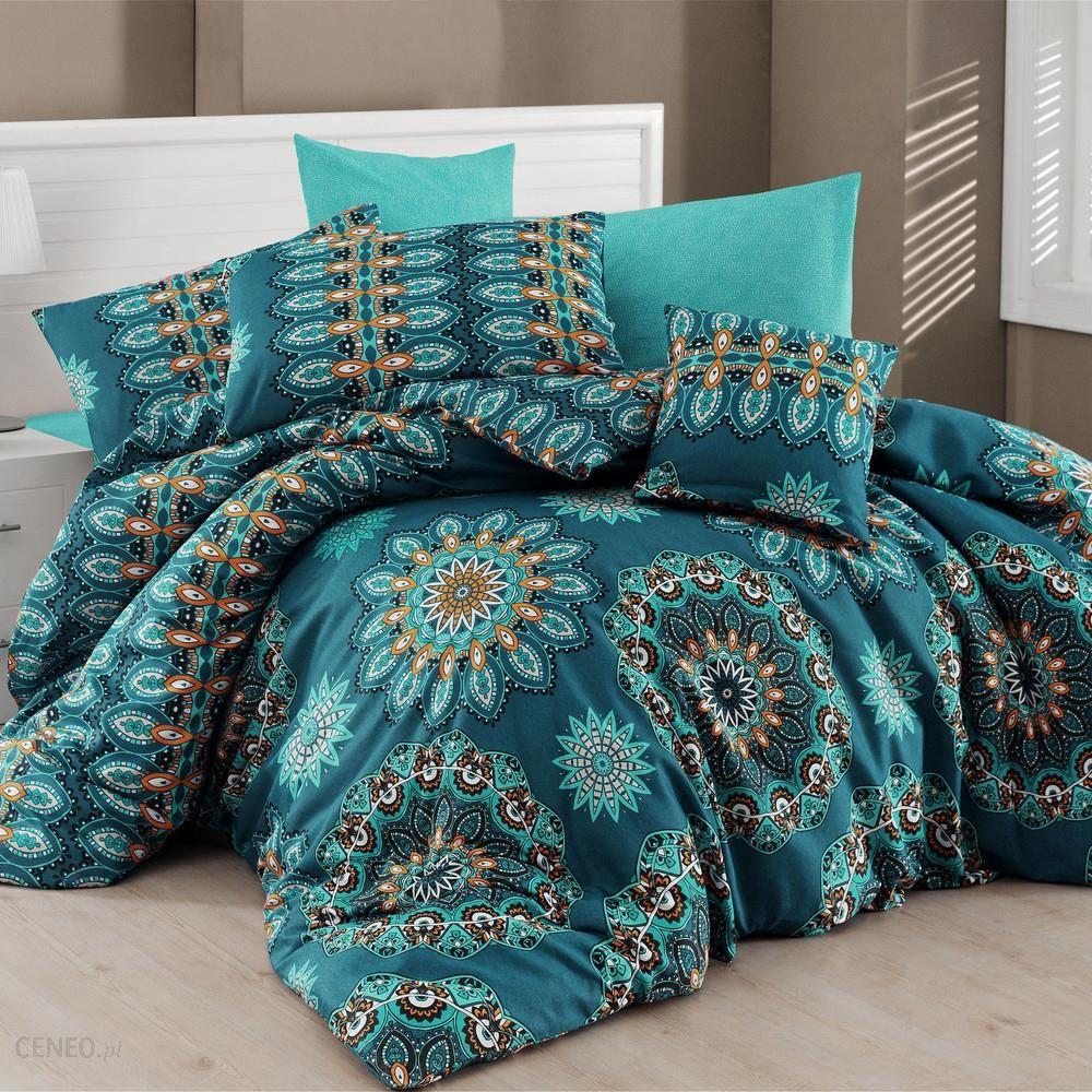wype nij wn trze swojej sypialni doskona ym zestawem po cieli wraz z dopasowanym kolorystycznie. Black Bedroom Furniture Sets. Home Design Ideas