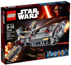 Star Wars Rebelianci Oferty Ceneopl