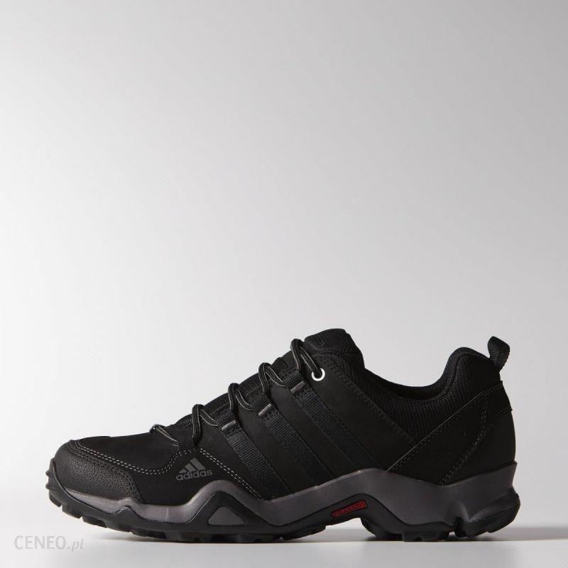 Buty trekkingowe adidas Brushwood M17482