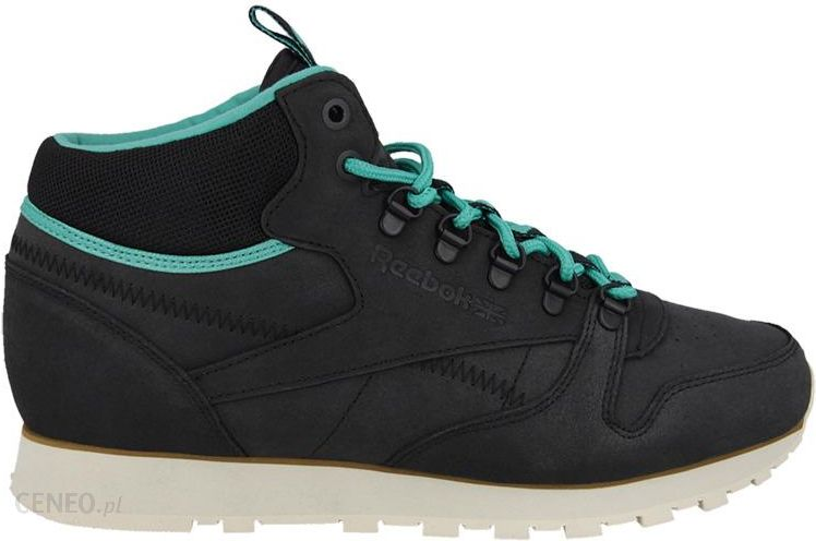 Buty Reebok Classic Leather Mid Trail V62858 Ceny i opinie