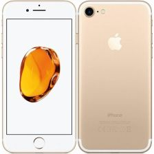 Apple iPhone 7 128GB Złoty
