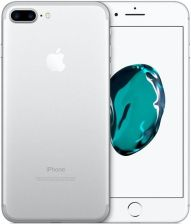 Smartfon Apple iPhone 7 Plus 32GB Srebrny - zdjęcie 1