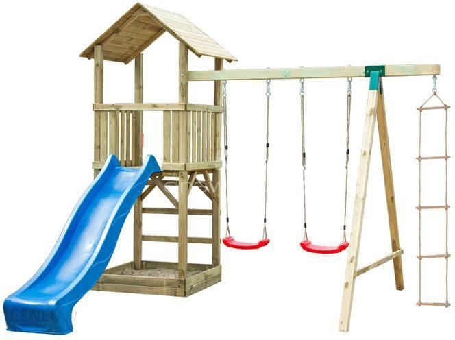 drewpack plac zabaw dla dzieci z wie v 1 ceny i opinie. Black Bedroom Furniture Sets. Home Design Ideas