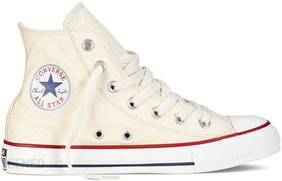 BUTY CONVERSE ALL STAR HI CHUCK TAYLOR M9162 Ceny i opinie Ceneo.pl