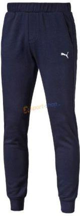 puma spodnie dresowe damskie