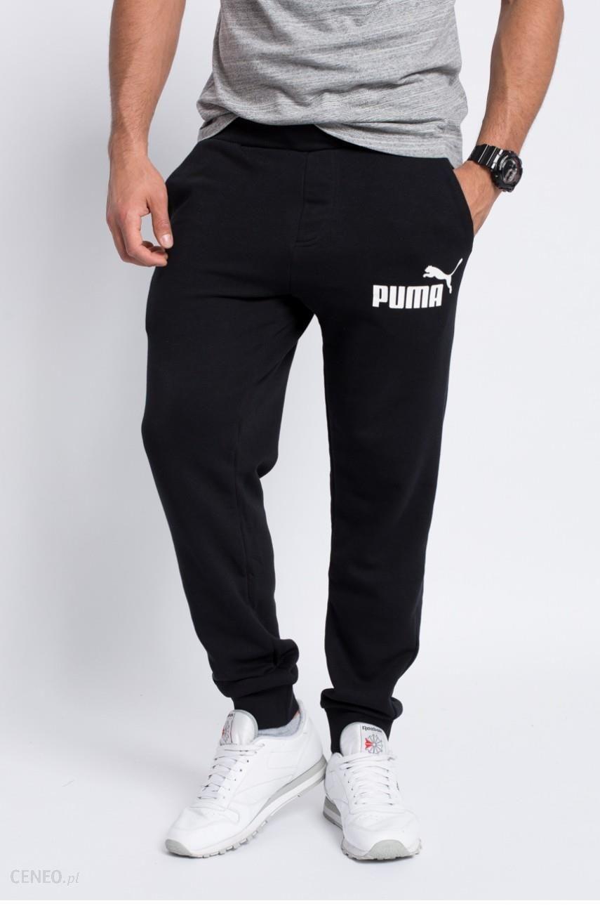 ceea4031c1a4a spodnie puma ceneo online