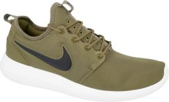 the best attitude f9295 09bed Buty Nike Roshe Two