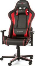 DXRacer Formula Gaming Chair (OH/FL08/NR)