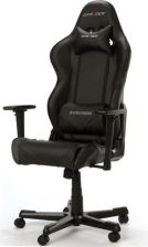 DXRacer Racing Gaming Chair black (OH/RZ0/N)