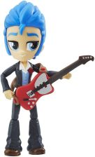 Hasbro My Little Pony Equestria Girls Minis Flash Sentry B4903 B7788