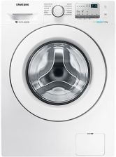 Samsung Eco Bubble WW60J4213LW