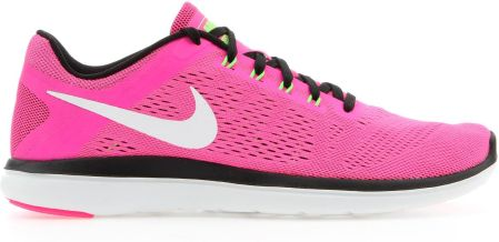 best authentic b693c 443de Wmns Nike Flex 2016 RN 830751-600