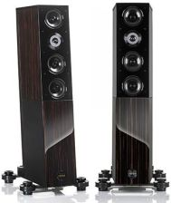 Audio Physic Cardeas 30 Limited Jubilee Edition Ebony HG