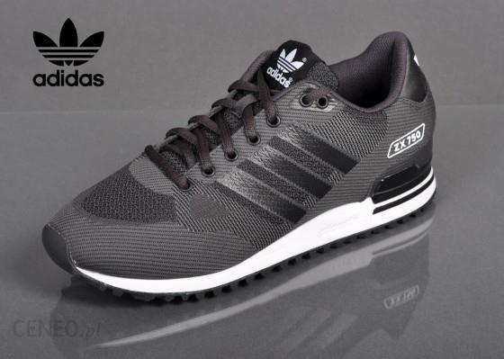 33639c8d0160c ... ireland adidas zx 750 s79195 black shadow zdjcie 1 22bf7 9b55b