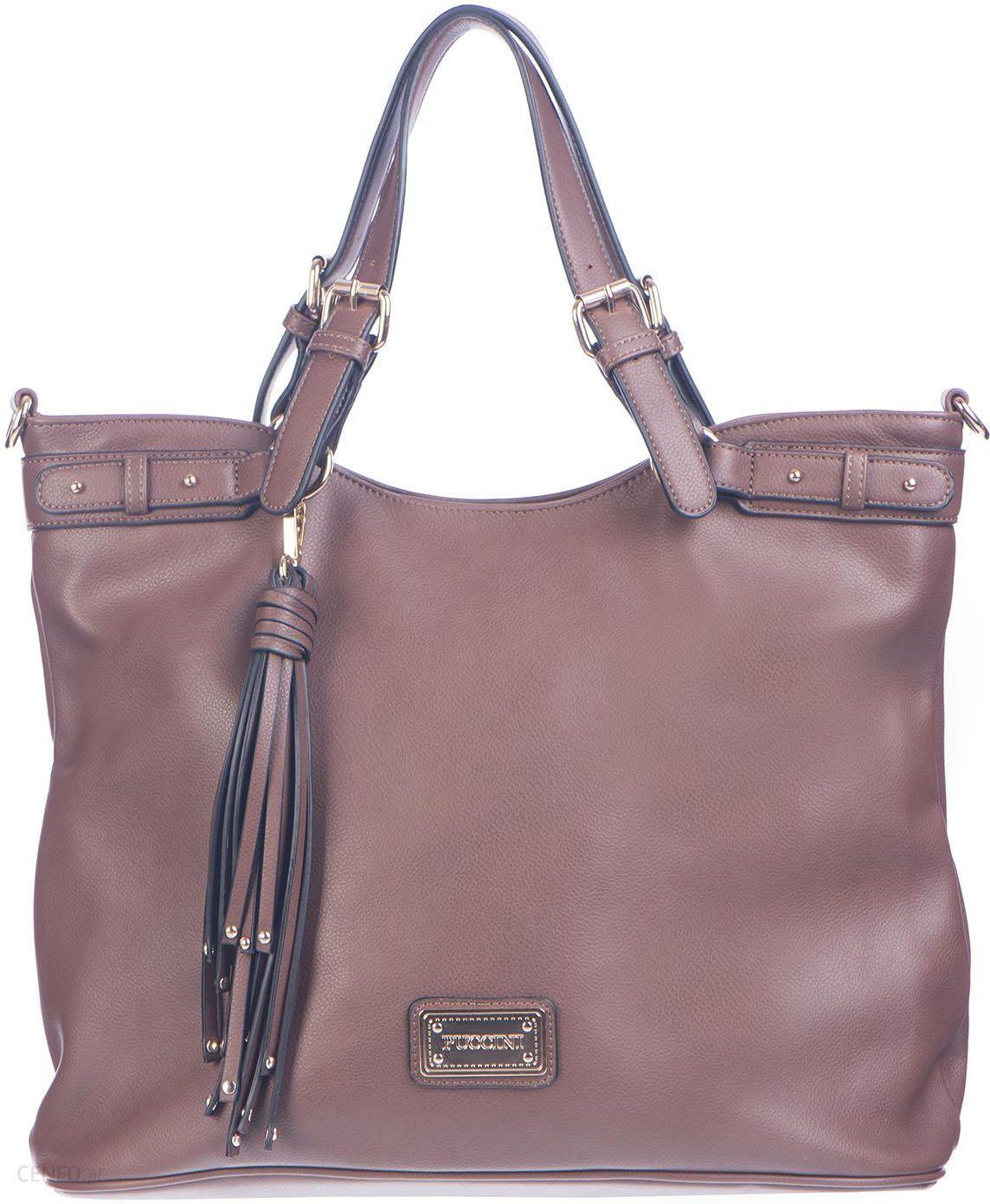 f0e42d790ecef Torebka Damski Fashion Collection - BT26350 2A - Ceny i opinie ...