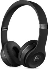 Beats Solo3 Wireless On-Ear czarne MP582ZMA