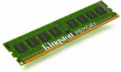 Kingston DDR3 4GB 1333MHz Non-ECC CL9 DIMM (KVR1333D3N9/4G)