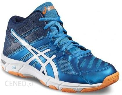 Asics Gel Beyond 5 Mt (B600N4301)