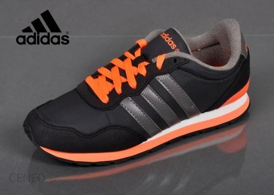 buty sportowe męskie adidas runneo