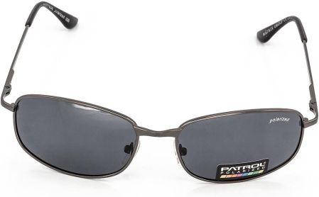 a3eb5e9003b241 Okulary czarne delikatne POLARYZACJA. Okulary przeciwsłoneczneOkulary ...