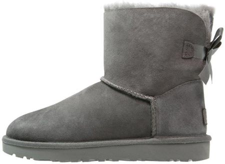 UGG Abree mini damska