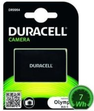 DURACELL DR9964