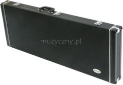 Rockcase RC 10621 futerał do gitary typu BC Rich