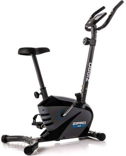rower treningowy zipro beat