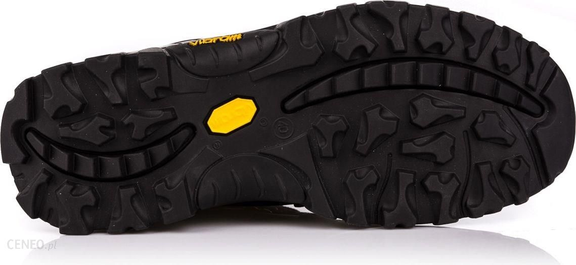38f4a575 Grisport Marrone Dakar Trekking 10303D69G - Ceny i opinie - Ceneo.pl