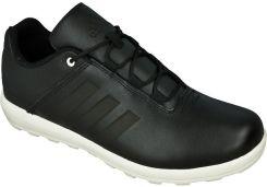Buty Adidas Zappan II B22840