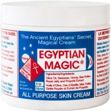 Egyptian Magic Cream 4oz