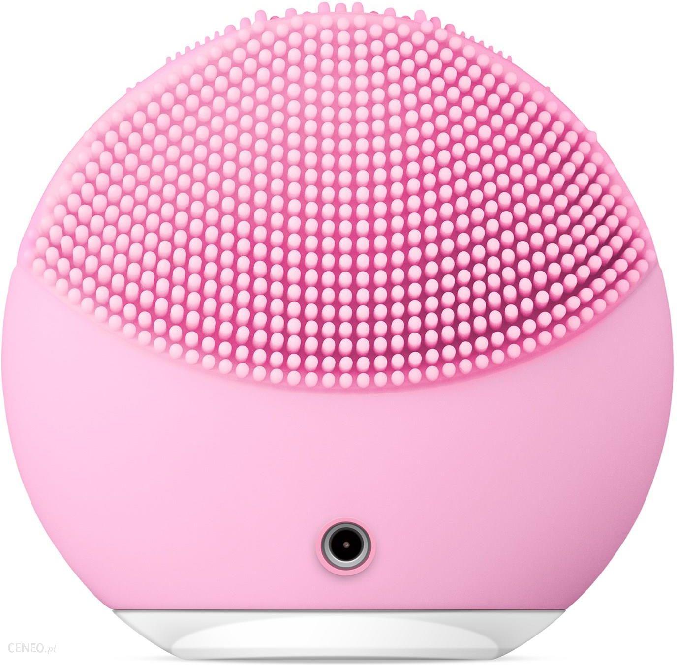 Foreo Luna Mini 2 Pearl Pink Zdjcie 4