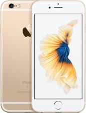 Apple iPhone 6S 32GB Złoty