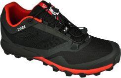 Speedcross 4 Salomon Czarny Czarny Czarny Metaliczny 383082