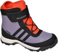 buty jesienne dla dzieci adidas
