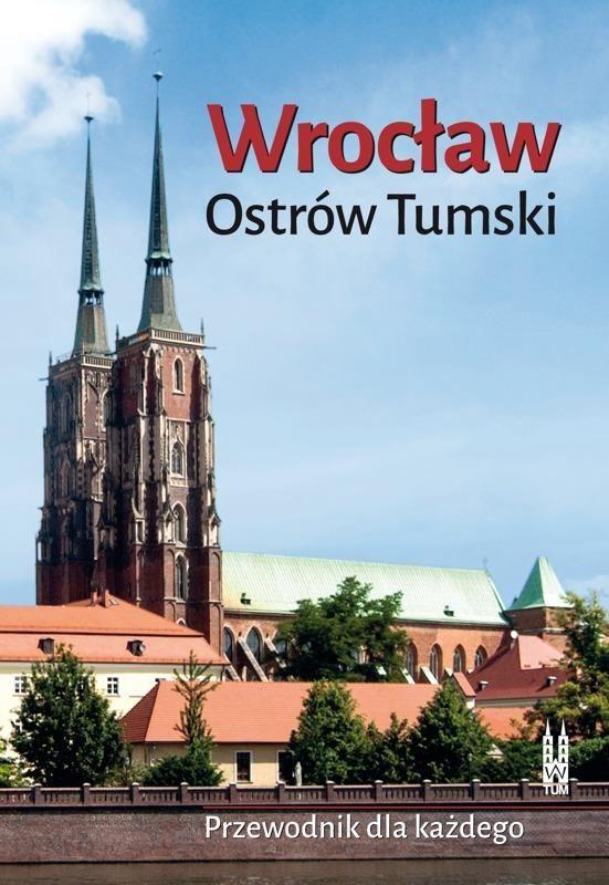 Wrocław dla każdego