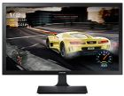 Samsung Monitor S27E330/27''LED PLS 1920x1080 VGA HDMI