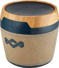 House of Marley Chant Mini Navy (EM-JA007-NV)