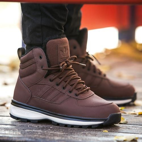 Buty adidas Chasker Boot (M20694)