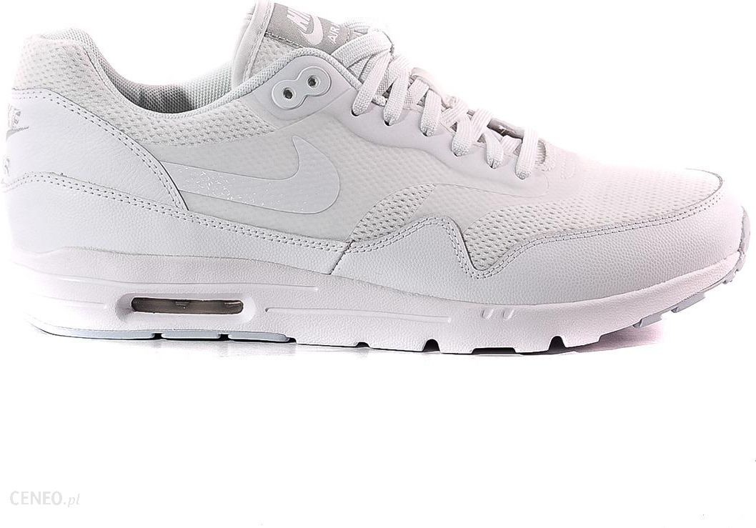 nike air max 1 ultra essential damskie