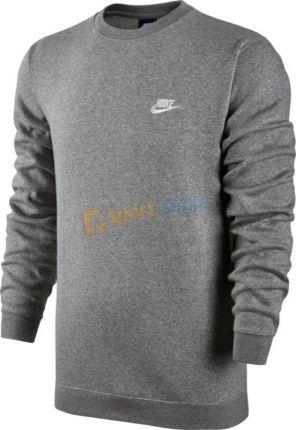 Bluza Nike NSW Legacy French Terry Crewneck (805055 071)