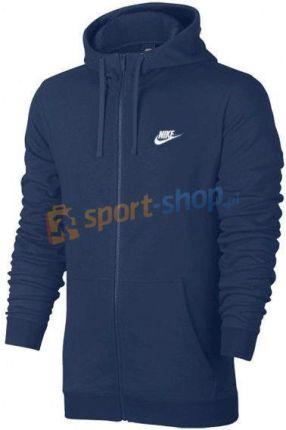 646f9f8a Bluzy Nike - odzież sportowa - Ceneo.pl