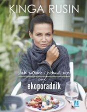 Poradniki Kulinarne Burda Publishing Polska Ceneopl