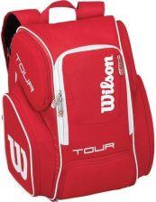 d906b6c74eb7d Wilson Tour V Backpack Large (Wrz843696)