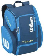 0ef26c9594c5a Wilson Tour V Backpack Large (Wrz844696)
