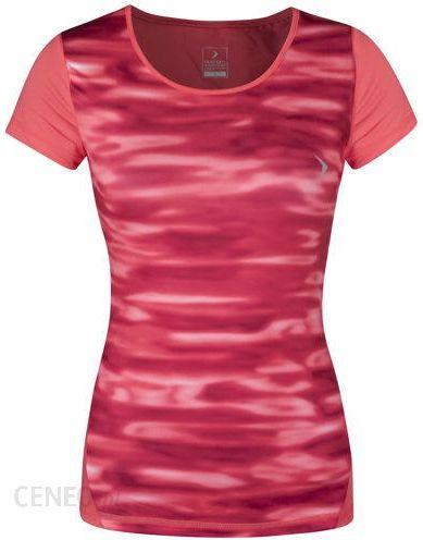 a6fde2d56ed963 Koszulka damska fitness termoaktywna TSDF602 Outhorn - Ceny i opinie ...