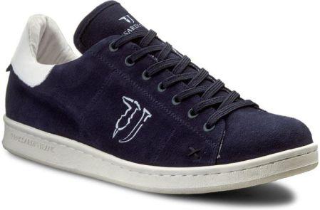 5accf6cb4daf5 Sneakersy GINO ROSSI - Valkiria MPV904-V70-R58Q-5725-F 59/82 - Ceny ...